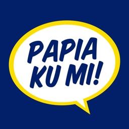 Papia Ku Mi
