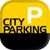 城市車旅CityParking