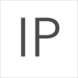 IPMate