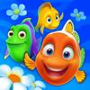Fishdom - Playrix Games