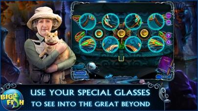Mystery Tales: The Hangman Returns - Hidden screenshot 3