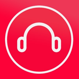 Music Player pro: Unlimited Mp3 & Playlist Manager