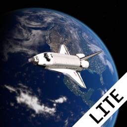 Advanced Space Flight Lite