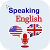 English Speaking Conversations Reviews