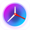 OnTime PRO