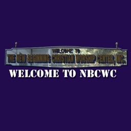 NBCWC