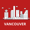 Vancouver Guía de Viaje