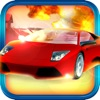 Urban Highway Road Rally Gunner - iPhoneアプリ