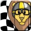 Raceway - iPhoneアプリ