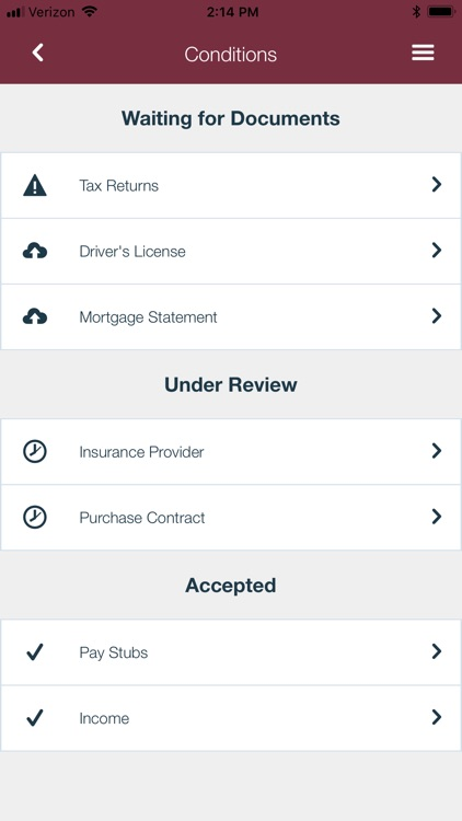 Hamilton Group Funding screenshot-4