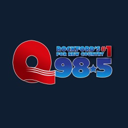 Q98.5 (WXXQ)
