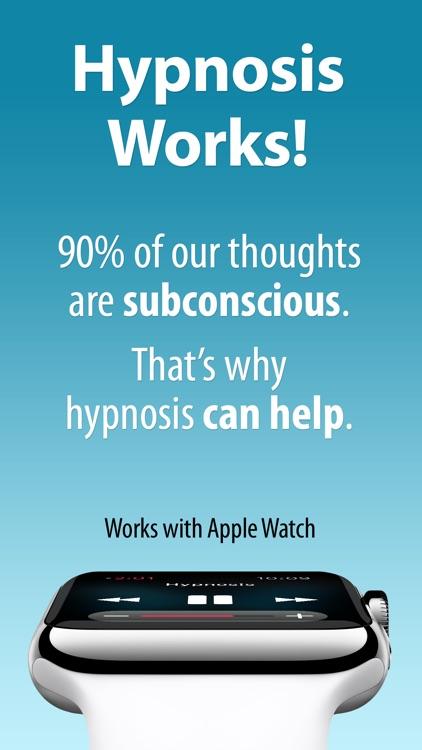 Enjoy Exercise Hypnosis PRO