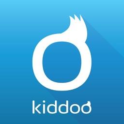 Kiddoo