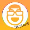 泰友營 Thailandfans