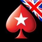 PokerStars Online Poker Games icon
