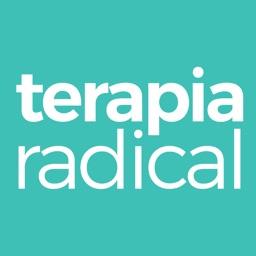 Terapia Radical
