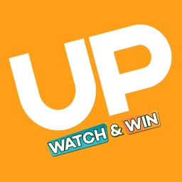 Watch & Win