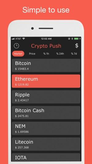Onde ganhar bitcoin value