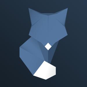 ShapeShift - Crypto Converter Finance app