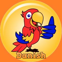 2T Danish