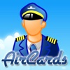 AirCards - iPhoneアプリ
