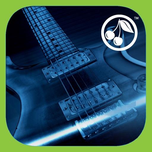 Blues Masters #2 Lite