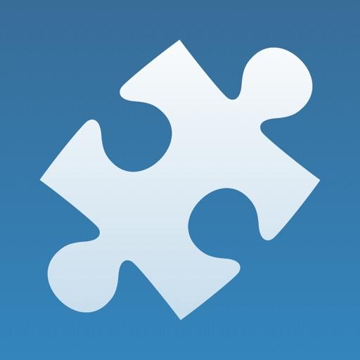 Jigsaw+