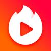 火山小视频 - 分享生活,让世界为你点赞