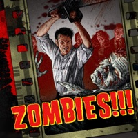 Codes for Zombies !!! ® Board Game Hack