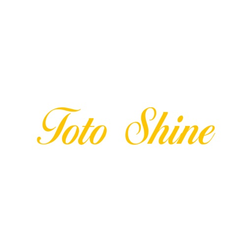 Toto Shine Magazine