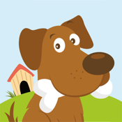 Abc Animal Toddler Adventures app review