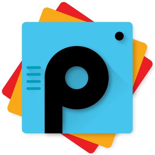 PicsArt Camera