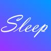 白噪音-用音樂改善睡眠