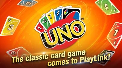 Uno PlayLink screenshot 1