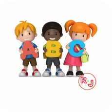 Activities of Toddler ABC AlphabetOrdering P