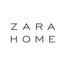 Zarahome Shop Online App Itunes Deutschland Chartoo