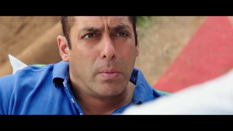 Spuul - Watch Indian Movies screenshot-8