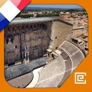 Théâtre Antique et Musée d'Orange : application officielle