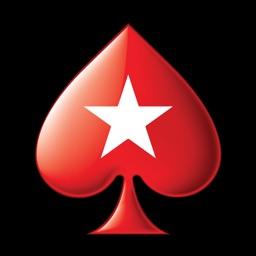 PokerStars Juegos de Poker