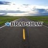 Bradshaw Auto Group