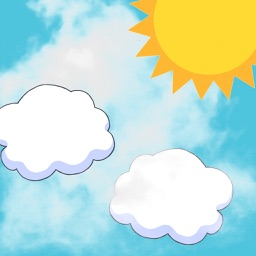 Weather - Best Weather Forecasts
