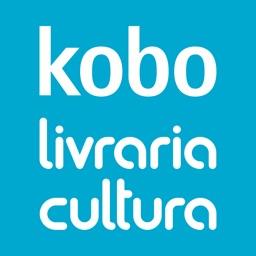 Kobo Livraria Cultura