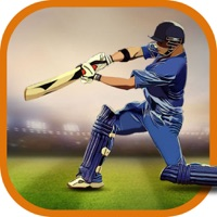 Codes for CricAstics 3D Cricket Game Hack
