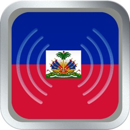 `A Radios Haiti: Stations.