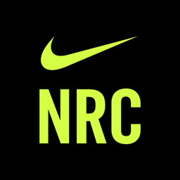 Ícone do app Nike+ Run ClubCorrer Treinar