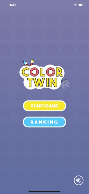 Color Twin Screenshot