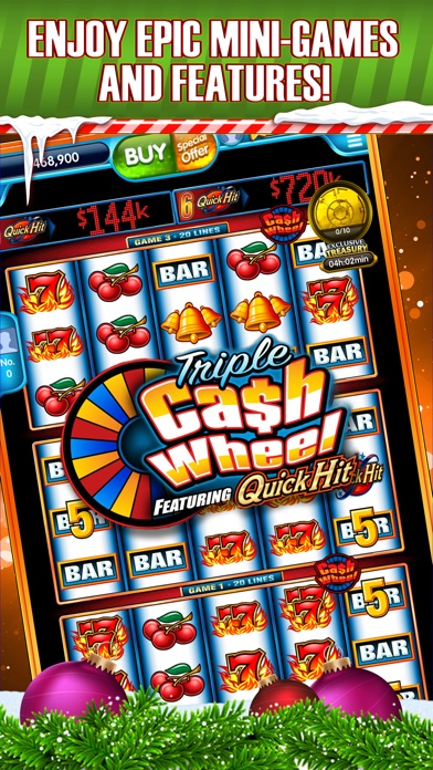 Slot Machine Free Download For Windows Phone