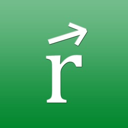 rHip - Hip Recovery Tracker