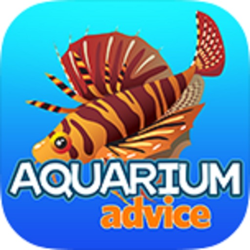 Aquarium Advice Forums