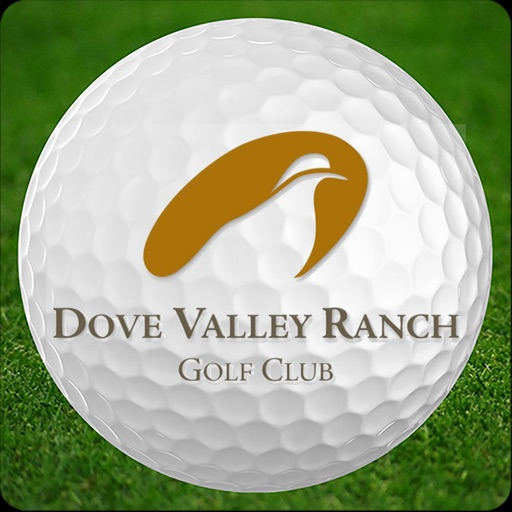 Dove Valley Ranch Golf Club